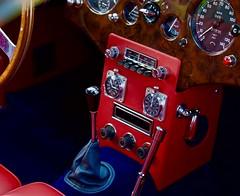 Cockpit - 4TWLCC (vui.la9) Tags:
