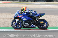 World Supersport 300 - R (32) Andy Verdoïa (Collierhousehold_Motorsport) Tags: worldsupersport300 supersport300 wss300 doningtonpark msv pirelli pata hyundai tissot proseccodoc motul ktm kawasaki yamaha honda
