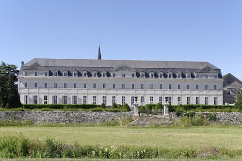 Pontlevoy (Loir-et-Cher)