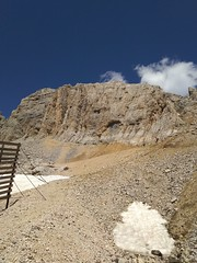 IMG_20190705_143723 (Puntin1969) Tags: telefonino vacanze luglio trentino montagna altavaldifiemme fiemme cime rifugio