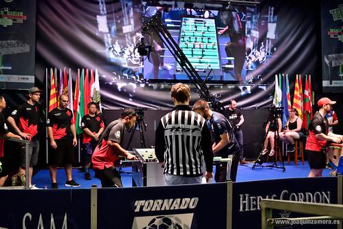 ITSF World Cup 0966 Murcia 2019 PEQ