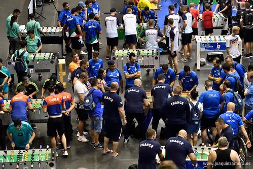 ITSF World Cup 0879 Murcia 2019 PEQ
