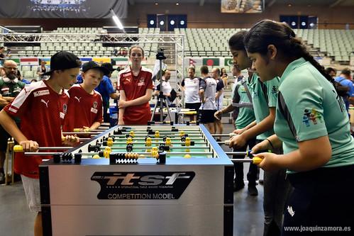 ITSF World Cup 0731 Murcia 2019 PEQ