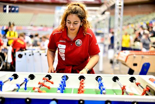 ITSF World Cup 538 Murcia 2019 PEQ