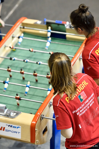 ITSF World Cup 286 Murcia 2019 PEQ