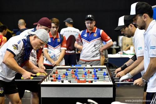 ITSF World Cup 217 Murcia 2019 PEQ