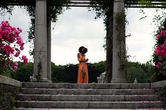 Ayanda ii (Josephine Akande) Tags: irishphotographers irishlandscapephotography outdoorportrait portraitphotography portraits nikond3300