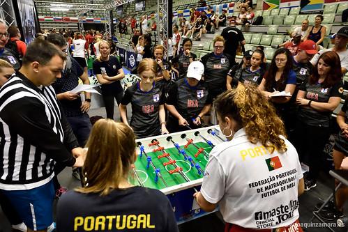 ITSF World Cup 1430 Murcia 2019 PEQ