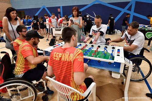 ITSF World Cup 1110 Murcia 2019 PEQ