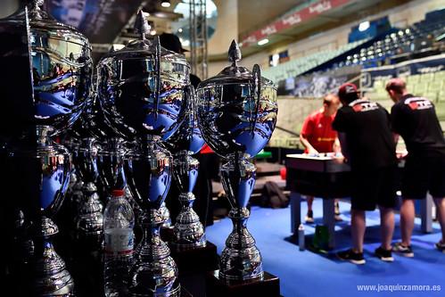 ITSF World Cup 0962 Murcia 2019 PEQ