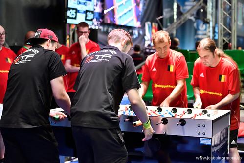 ITSF World Cup 0961 Murcia 2019 PEQ