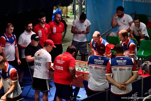 ITSF World Cup 0861 Murcia 2019 PEQ