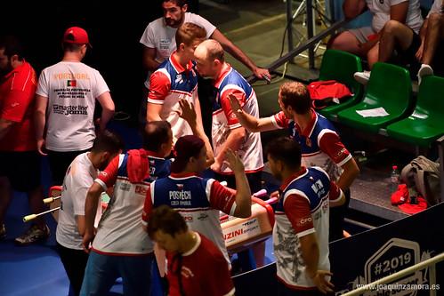 ITSF World Cup 0839 Murcia 2019 PEQ