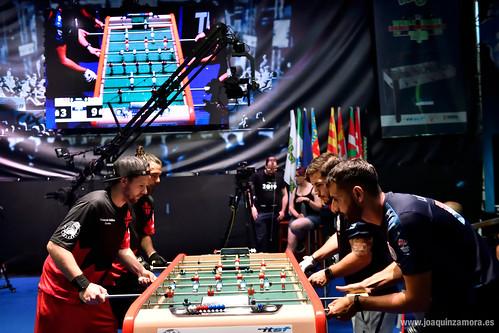 ITSF World Cup 0803 Murcia 2019 PEQ