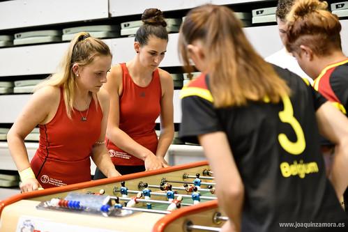 ITSF World Cup 472 Murcia 2019 PEQ