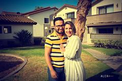 Couple (Alex G Photographer) Tags: canon canoneosr eosr alexgzphotography photography photographer california sigma35mm sandiego sandiegoca