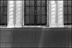 NikonF100_HP5+1_2447 (KyleKisling) Tags: nikon nikonf100 f100 film nikkor filmisnotdead filmshooter filmisalive shootfilm shootnikon staybrokeshootfilm shootfilmstaybroke ishootfilm pushedfilm pushitastop hp5 ilford ilfordfilm ilfordhp5