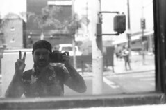 NikonF100_HP5+1_2455 (KyleKisling) Tags: nikon nikonf100 f100 film nikkor filmisnotdead filmshooter filmisalive shootfilm shootnikon staybrokeshootfilm shootfilmstaybroke ishootfilm pushedfilm pushitastop hp5 ilford ilfordfilm ilfordhp5