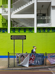 Hats Off (Stephen G. Valera) Tags: leica m street streetphotography hongkong documentaty leicam240 40mmsummicron