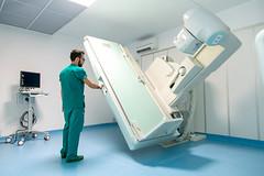 © FSL - Ambienti Interni - 21 (Fondazione Santa Lucia - IRCCS) Tags: fondazionesantalucia irccs ospedale neuroriabilitazione neuroscienze disabili disabilità architettura interni medicina serviziosanitarionazionale diagnosticaperimmagini imaging