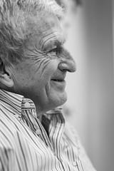 Manuel Bretón (Álvaro García Fuentes) Tags: caritas manuelbreton sonyalpha ecd elconfidencialdigital reportaje madrid enpause asanleo retratos caritasespañola ayuda exclusion