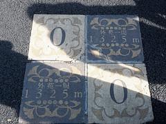 明治神宮外苑 (sonic010739) Tags: olympus omd em5markii olympusmzdigital1240mm japan tokyo