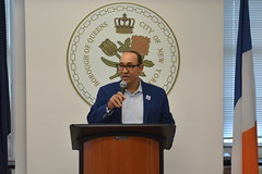 """20190715.Queens Dominican Heritage Celebration • <a style=""""font-size:0.8em;"""" href=""""http://www.flickr.com/photos/129440993@N08/48300053806/"""" target=""""_blank"""">View on Flickr</a>"""