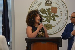 """20190715.Queens Dominican Heritage Celebration • <a style=""""font-size:0.8em;"""" href=""""http://www.flickr.com/photos/129440993@N08/48300058286/"""" target=""""_blank"""">View on Flickr</a>"""