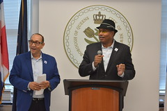 """20190715.Queens Dominican Heritage Celebration • <a style=""""font-size:0.8em;"""" href=""""http://www.flickr.com/photos/129440993@N08/48300058781/"""" target=""""_blank"""">View on Flickr</a>"""
