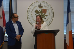 """20190715.Queens Dominican Heritage Celebration • <a style=""""font-size:0.8em;"""" href=""""http://www.flickr.com/photos/129440993@N08/48300059071/"""" target=""""_blank"""">View on Flickr</a>"""