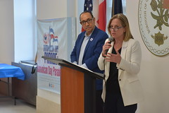 """20190715.Queens Dominican Heritage Celebration • <a style=""""font-size:0.8em;"""" href=""""http://www.flickr.com/photos/129440993@N08/48300060211/"""" target=""""_blank"""">View on Flickr</a>"""