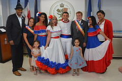 """20190715.Queens Dominican Heritage Celebration • <a style=""""font-size:0.8em;"""" href=""""http://www.flickr.com/photos/129440993@N08/48300070791/"""" target=""""_blank"""">View on Flickr</a>"""
