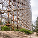 LR Chernobyl 2019-6021007