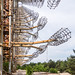 LR Chernobyl 2019-6020998