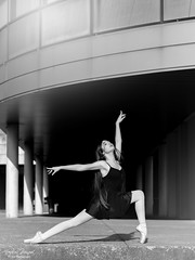 20190709_181554_FB (Focale Photography) Tags: dance beauty softness girl french landscape d850