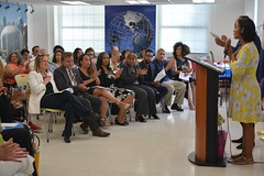 """20190715.Queens Dominican Heritage Celebration • <a style=""""font-size:0.8em;"""" href=""""http://www.flickr.com/photos/129440993@N08/48300164737/"""" target=""""_blank"""">View on Flickr</a>"""