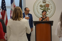 """20190715.Queens Dominican Heritage Celebration • <a style=""""font-size:0.8em;"""" href=""""http://www.flickr.com/photos/129440993@N08/48300168642/"""" target=""""_blank"""">View on Flickr</a>"""