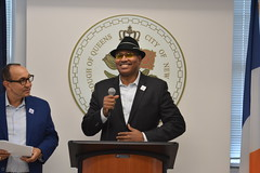 """20190715.Queens Dominican Heritage Celebration • <a style=""""font-size:0.8em;"""" href=""""http://www.flickr.com/photos/129440993@N08/48300169092/"""" target=""""_blank"""">View on Flickr</a>"""