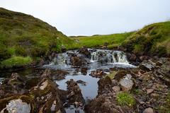 Burn of Weisdale (Life@60DegreesNorth) Tags: burn weisdale shetland
