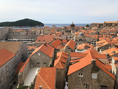Dubrovnik Old Town-190716-159.jpg (Phil Mercer-Kelly) Tags: citywalls fortress philmercer dubrovnik fort unescoworldheritagesite mercerkelly dalmatia dalmatiancoast oldtown 2019 croatia
