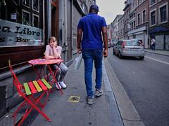jhh_2019-07-03 12.54.29 Luik (jh.hordijk) Tags: ruestleonard liège luik wallonië walloniebelgium belgië streetphotographystraatfotografie