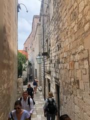 Dubrovnik Old Town-190716-173.jpg (Phil Mercer-Kelly) Tags: citywalls fortress philmercer dubrovnik fort unescoworldheritagesite mercerkelly dalmatia dalmatiancoast oldtown 2019 croatia