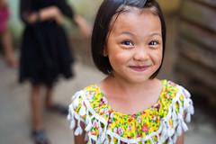 Photo of the Day (Peace Gospel) Tags: portrait cute kids children child adorable orphans smiling smiles happy hope peace joy peaceful happiness joyful hopeful thankful grateful gratitude empowered empowerment