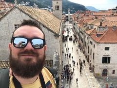 Dubrovnik Old Town-190716-155.jpg (Phil Mercer-Kelly) Tags: citywalls fortress philmercer dubrovnik fort unescoworldheritagesite mercerkelly dalmatia dalmatiancoast oldtown 2019 croatia