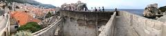 Dubrovnik Old Town-190716-156.jpg (Phil Mercer-Kelly) Tags: citywalls fortress philmercer dubrovnik fort unescoworldheritagesite mercerkelly dalmatia dalmatiancoast oldtown 2019 croatia