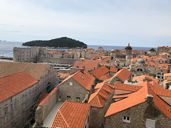 Dubrovnik Old Town-190716-158.jpg (Phil Mercer-Kelly) Tags: citywalls fortress philmercer dubrovnik fort unescoworldheritagesite mercerkelly dalmatia dalmatiancoast oldtown 2019 croatia
