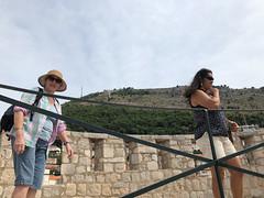 Dubrovnik Old Town-190716-161.jpg (Phil Mercer-Kelly) Tags: citywalls fortress philmercer dubrovnik fort unescoworldheritagesite mercerkelly dalmatia dalmatiancoast oldtown 2019 croatia