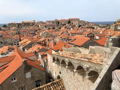 Dubrovnik Old Town-190716-162.jpg (Phil Mercer-Kelly) Tags: citywalls fortress philmercer dubrovnik fort unescoworldheritagesite mercerkelly dalmatia dalmatiancoast oldtown 2019 croatia