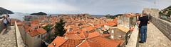 Dubrovnik Old Town-190716-165.jpg (Phil Mercer-Kelly) Tags: citywalls fortress philmercer dubrovnik fort unescoworldheritagesite mercerkelly dalmatia dalmatiancoast oldtown 2019 croatia