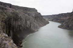 IMG_0940 (Nomadventurous) Tags: twinfalls idaho shoshonefalls waterfall gorge snakeriver river landscape fulltimerv rvlife rving travel wanderlust adventure explore nature